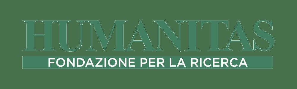 Fondazione Humanitas per la Ricerca